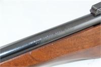 Thompson Center Contender Barrel in .44 Magnum