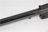 Thompson Center Contender Barrel in .41 Magnum
