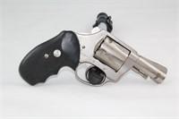 Charter Arms Bulldog .44 Special Revolver
