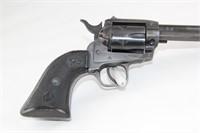 Armi Filli Tanfoglio .22LR SA Revolver