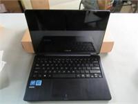 Asus TP200SA-UHBF Notebook PC