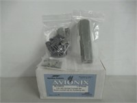 Central Vacuum Straight Air Attachment VAC 30'