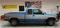Ox and Son DEALER ONLY Auction 1/17
