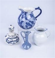 The Orange Gallery Estate & Antiques Online Auction