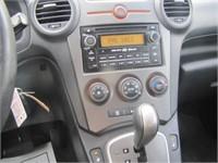 2009 KIA RONDO LX 88930 KMS