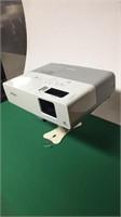 Epson 3LCD Projector w/ Bracket