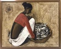 Fine & Decorative Art Auction - January 2019