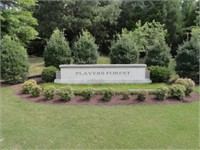 0 W Players Club Pkwy, Memphis, TN 38125