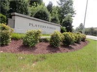 0 W Players Forest Drive, Memphis, TN 38125
