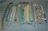 Estate Sale. Paintings, Jewelry, Nippon etc.