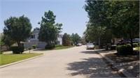6031 Pennworth Lane, Houston, TX 77084
