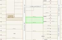 1134 Hillburn Drive, Dallas TX 75217