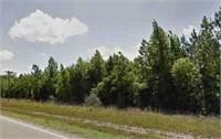US-84 Highway, Evergreen AL 36401
