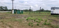 5626 Catherine Ave, Robstown, TX 78401