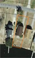 317 Eagle Drive, Kill Devil Hills, NC 27948