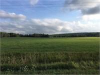 14747 N Paynesville Road, Bruce Crossing, MI 4991