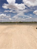 0 Indian River Street, Horizon City TX 79938
