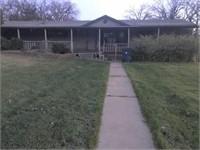 3503 Rolling Hills Road, Blanchard OK 73010