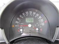 2005 VOLKSWAGEN BEETLE 270000 KMS