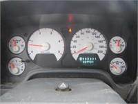 2008 DODGE RAM 5500 209934 KMS