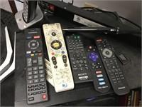 """55"""" TCL Roku TV"""