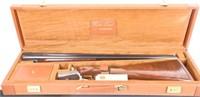 13th Annual Firearm Auction - Day #2