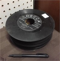 78 RPM GROUP