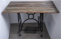 Multiple Consignor Estate Online Only Auction-Purple Gallery