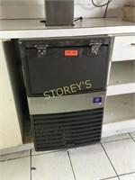 Manitowac ~45 lbs U/C Ice Machine