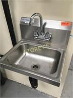 Tarrison S/S Hand Sink