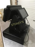 POS System - no key
