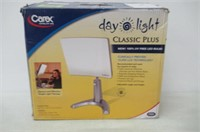 Carex Day-Light Classic Plus Bright Light Therapy