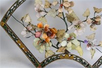 Chinese Hardstone Carved Decoration 3 Assorted