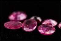 1.5ct Ruby Gemstones RV $200