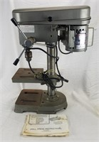 Collectibles, Electronics Online Auction