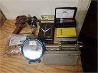 Lot of Misc Office Supplies