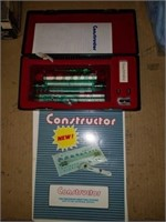 Brand New Constructor Precision Drafting System