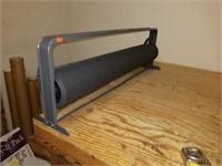 36 inch Industrial Paper Cutter