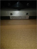 Mini mitre amp international