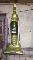 Eureka Vacuum Cleaner- Bagless
