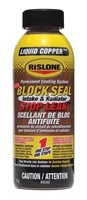 Lot of 6 Rislone Automotive 31109 Liquid Copper