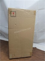 temp-tations Insulated Thermal Food Carrier