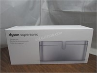 Dyson Supersonic Hair Dryer Case
