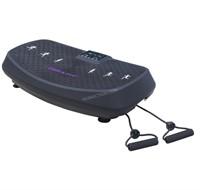 Vibra Fit 3D The Professional Series $800