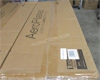 AeroPilates 5-Cord Stand Large $150