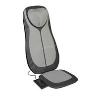 RelaxZen Full Back and Neck Massage Cushion $150