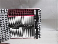 Ready to Wear 3pc Lash and Brow Cosmetics Set