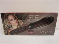 FHI HEAT Stylus Thermal Styling Brush $180