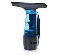 Polti Magico Window Vacuum Cleaner $70
