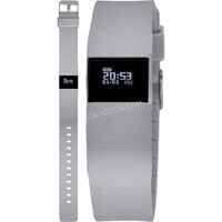 Wired Fitness Tracker Watch $60